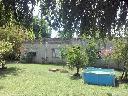 Casa Dg. Los Tehuelches N� 2. Florencio Varela