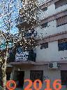 Departamento Nicol�s REPETTO Villa Crespo