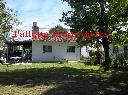 Casa Crisantemos Del Viso