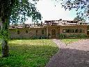 Casa Formosa Benav�dez