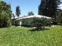 Casa Quinta Ex Ruta 7 General Rodriguez