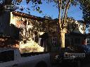Casa Jose Hernandez Entre Av. Hipolito Yrigoyen Y Av. Boulogne Sur Mer General Pacheco