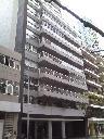 Departamento Salguero, Jeronimo Palermo