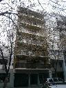 Departamento Ugarte, Manuel Belgrano