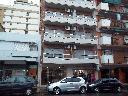 Departamento G. J. Artigas Villa Pueyrredon