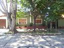 Casa Carola Lorenzini Temperley