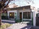 Casa Retiro Burzaco