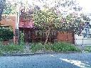 Casa Belgrano Banfield