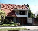 Casa Vieytes Banfield