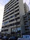 Departamento Laprida Lomas de Zamora