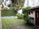 Casa Echeverria Al Belgrano