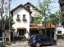 Casa Ameghino, Florentino Dr. Entre Acassuso Y Diaz, Juan Jose Beccar