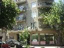 http://amaira.com/buscador/imagenes/MOL/MOL1258_2.jpg