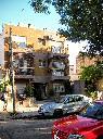 Apartment O�Higgins Al San Isidro