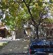 Casa Acevedo Al Banfield