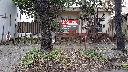 Casa Las Acacias Al Merlo