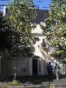 Departamento Baigorria Al Villa Devoto