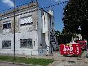Casa Argerich Entre La Calandria Y Drago, Luis Maria Villa Adelina