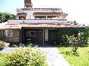 Casa Latorre Pje. Entre Roca Y Zeballos, E. Jos� Le�n Su�rez