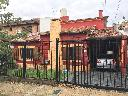 Casa Vertiz Al Villa Adelina