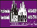 PH Patron Liniers