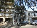 Departamento AV DEL CARRIL Villa Del Parque