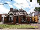 Casa Retiro Al Adrogu�