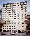 Departamento Belgrano, Avda. Monserrat