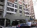 Departamento Alvear, Marcelo T. De Barrio Norte