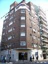 Departamento Humberto Primo San Cristobal