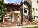 Casa 26 Esq. La Plata