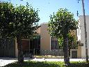 Casa Gran Canaria Quilmes