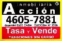 Departamento Bolivia Flores