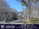 alquiler_temporada_verano_mar_de_cobo_7740132446934161432 logo.jpg
