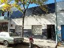 Casa Rio Cuarto Y San Antonio Barracas