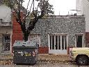 Casa Rio Limay Y Av. Iriarte Barracas