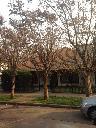 Casa Gilardi San Fernando
