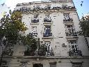 Departamento Soler Palermo