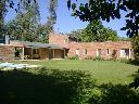 http://amaira.com/buscador/imagenes/ARG/ARG1083_2.jpg