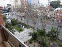 http://amaira.com/buscador/imagenes/RCM/RCM245_2.jpg