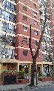 http://amaira.com/buscador/imagenes/BET/BET6709_3.jpg