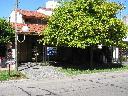 http://amaira.com/buscador/imagenes/MCA/MCA249_2.jpg