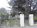 http://amaira.com/buscador/imagenes/RUS/RUS6180_2.jpg