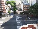 http://amaira.com/buscador/imagenes/SEF/SEF53_2.jpg