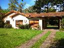 http://amaira.com/buscador/imagenes/FNE/FNE761_2.jpg