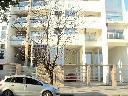 villa del parque 1.jpg