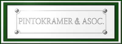 Pintokramer y Asociados