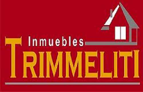 Trimmeliti Inmuebles
