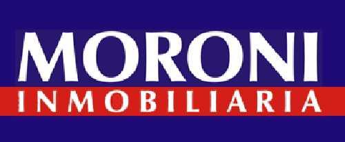 Inmobiliaria Moroni