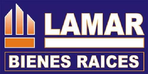Lamar Bienes Raices